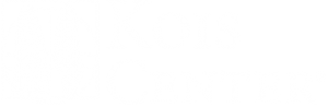 Kois Center Logo | The Austin Dentist